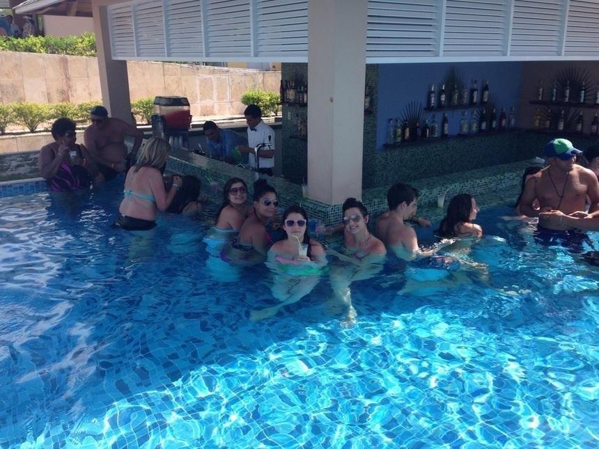 Hotel Playa Cayo Santa Maria Resort Reviews, Deals
