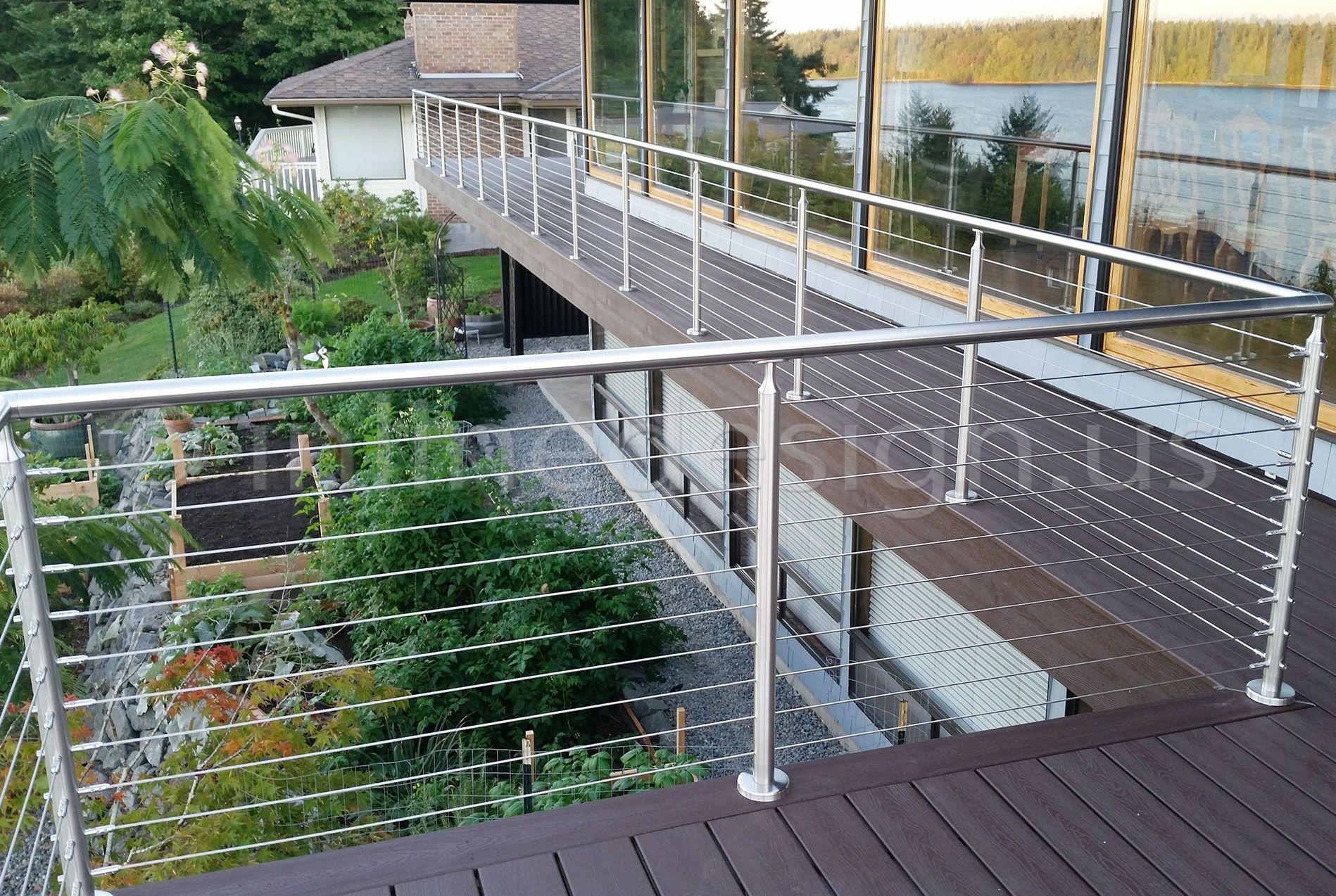 Best Pin By Craig Reynolds Landscape Architecture Garden Des 400 x 300