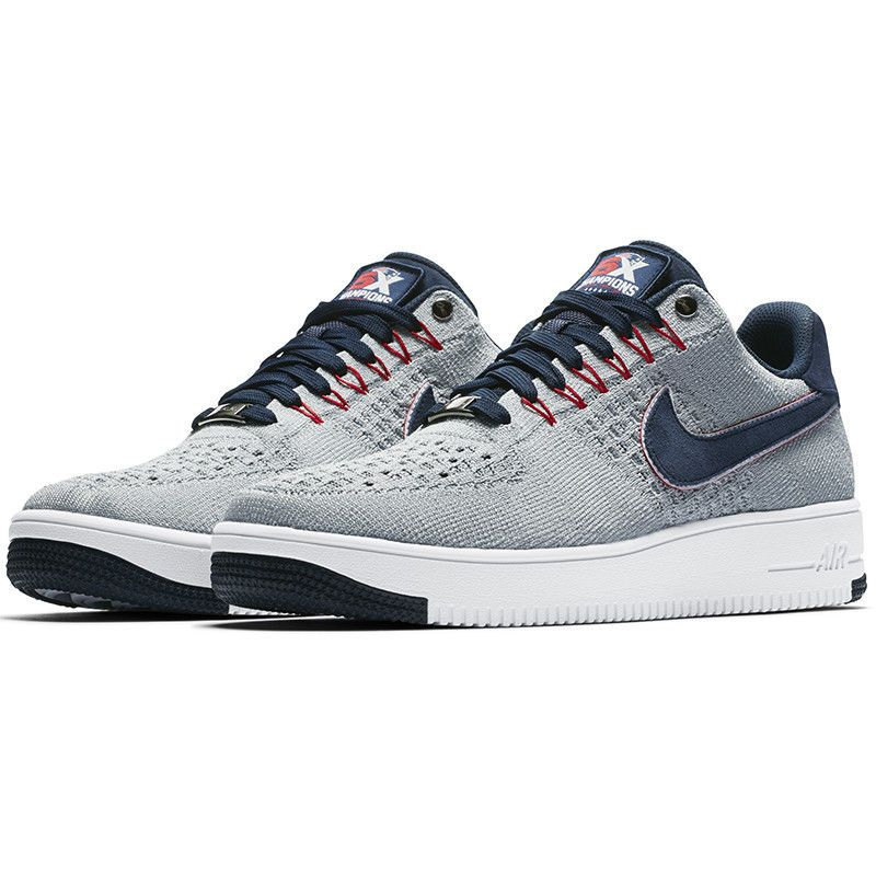 nike patriots shoes air force 1 nz