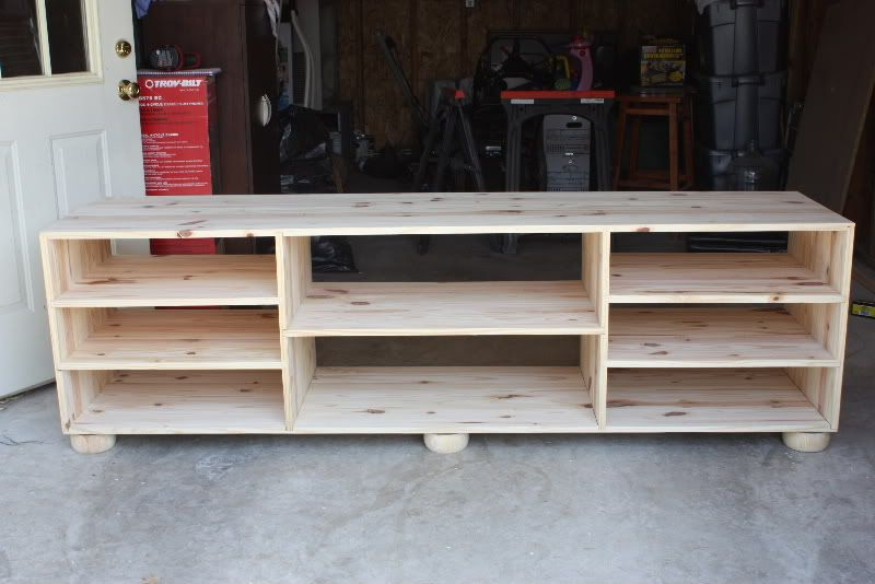 Diy Entertainment Center Google Search Entertainment