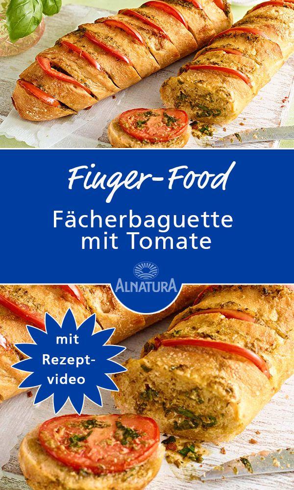 Nett Chefkoch Schnelle Küche Fotos - Heimat Ideen - otdohnem.info