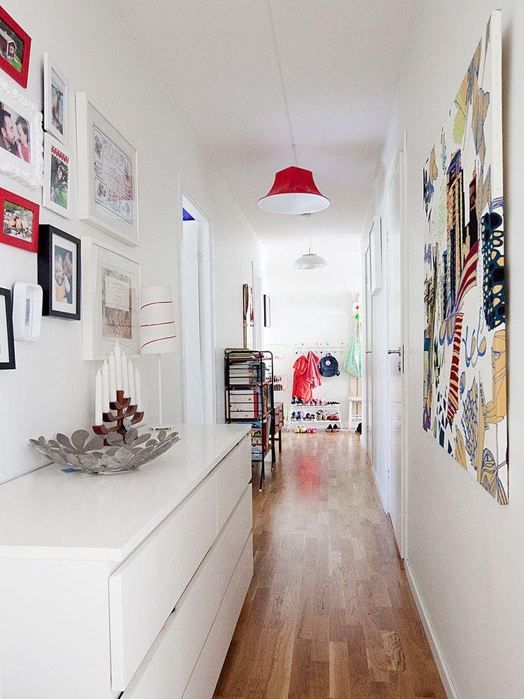 Stupendous Ikea Malm Dresser decorating ideas for Hall - schöne schlafzimmer farben