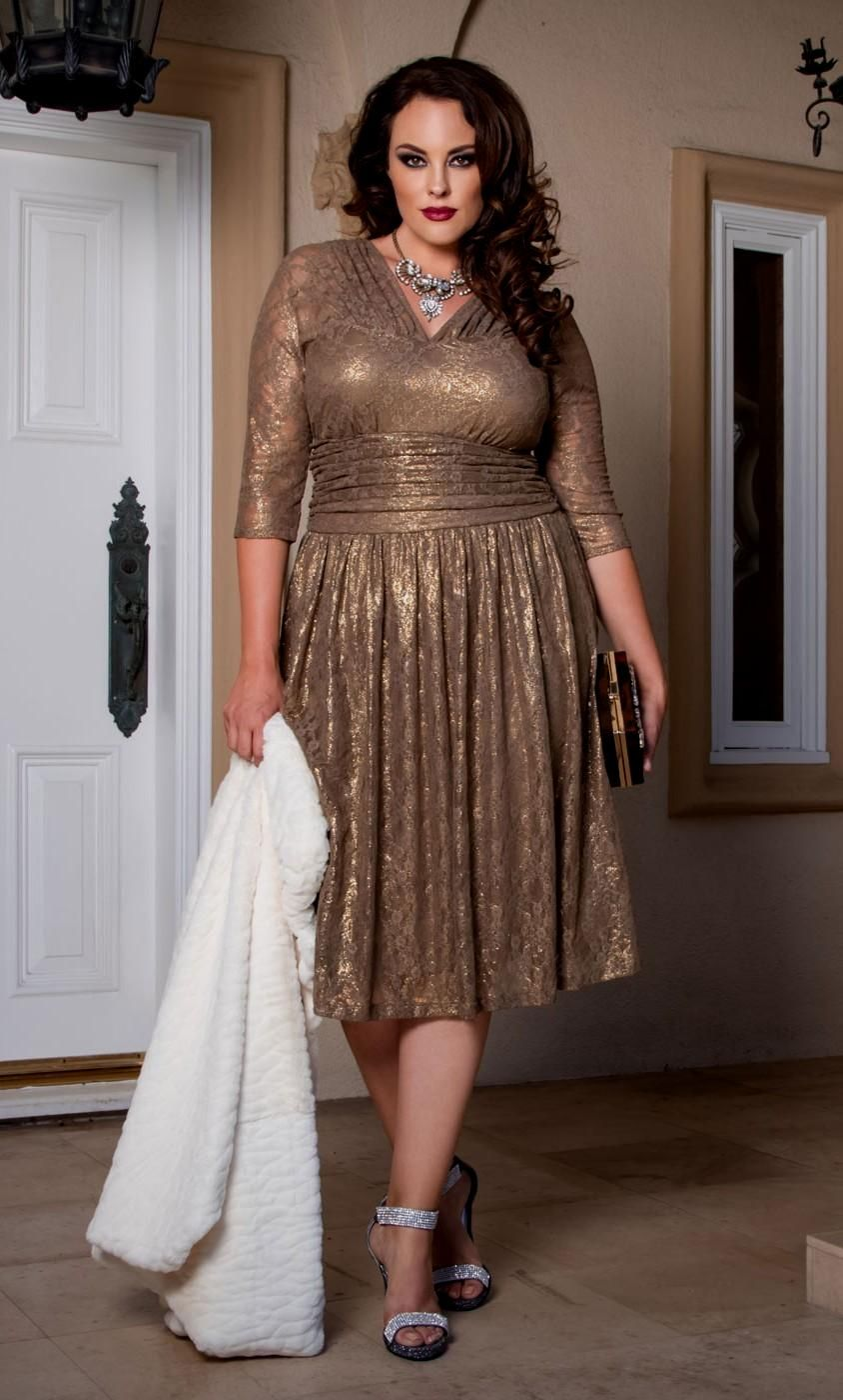 64f38050da8 Pin by Annora on Popular Wedding Dress