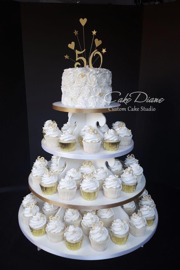 50th wedding anniversary cake ideas cake ideas 50th