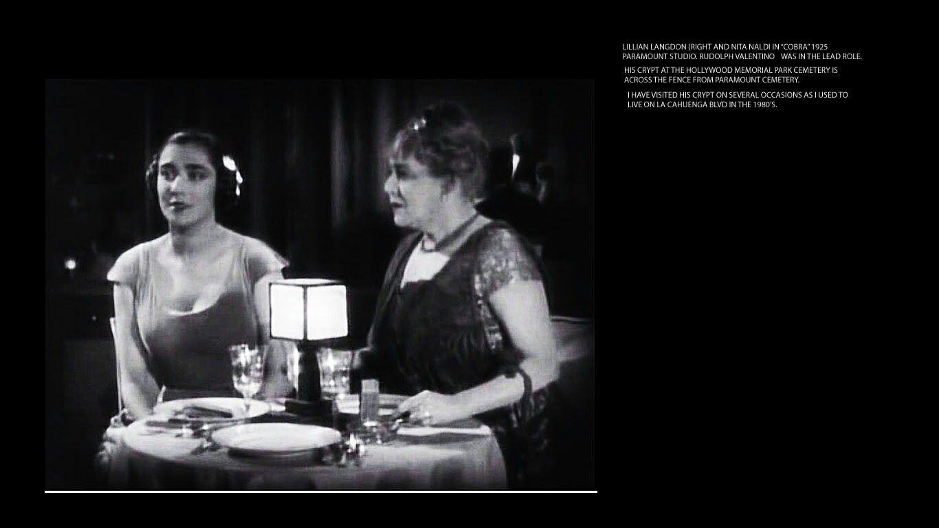 Meadow Sisto,Sam Grana Porno clip Page Fletcher,Pauline Johnson (actress)