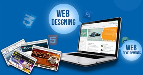 Pin by ewebtonics on Ewebtonics- Website Desinging, Web Development ...