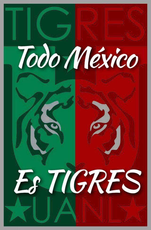 TODO MÉXICO
