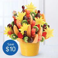 Edible Arrangements Best Birthday Gift Ever Coupon Edible Fruit Arrangements Edible Arrangements Fruit Gifts