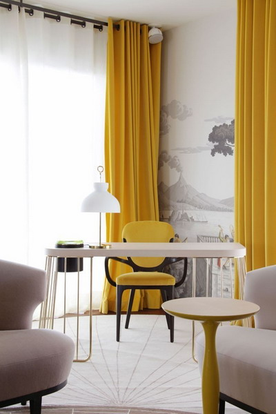 10 Paint Color Trends To Bet On 2020 Interior Decor Trends Luxury Home Decor Stylish Bedroom Decor Interior