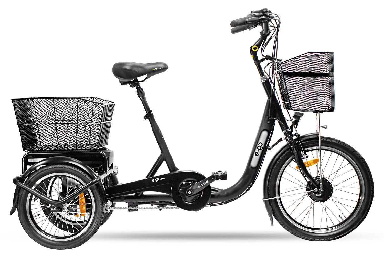 Pin Von Dernovoj Roman Auf Fahrrad In 2020 Elektrisches Dreirad Elektro Scooter Kinder Autos