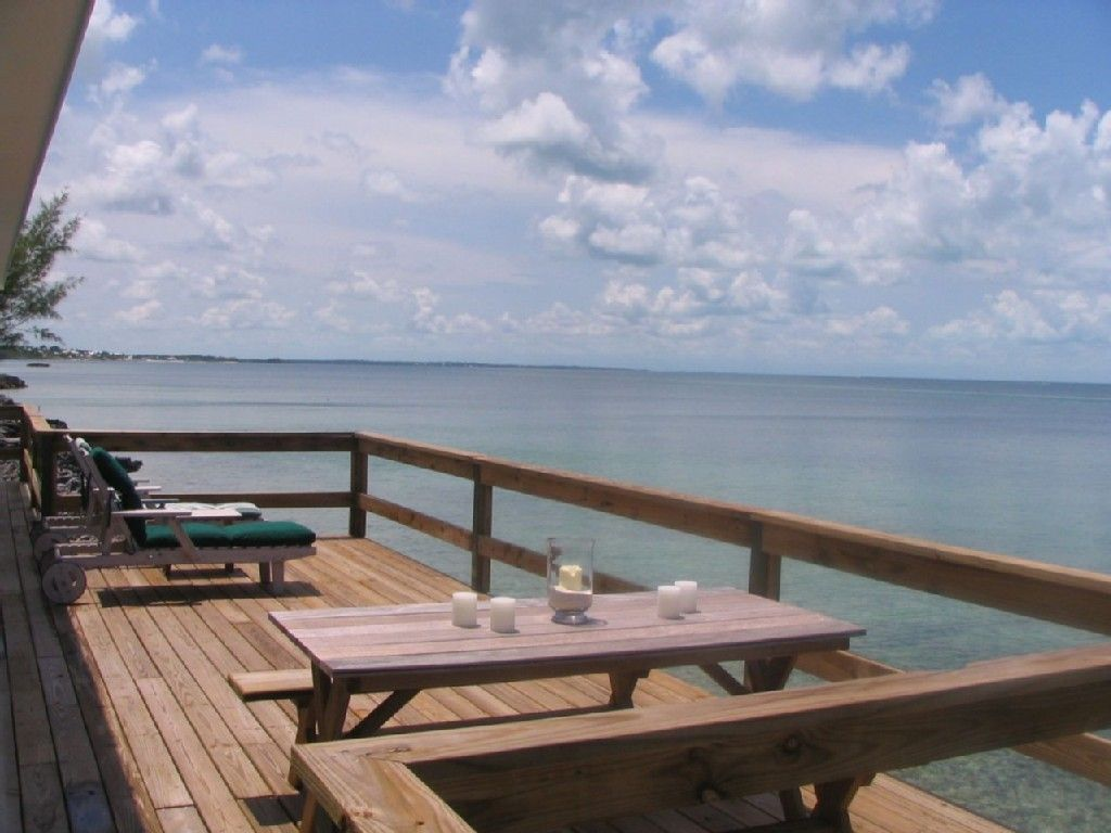 Cottage vacation rental in Marsh Harbour from VRBO.com! #vacation #rental #travel #vrbo