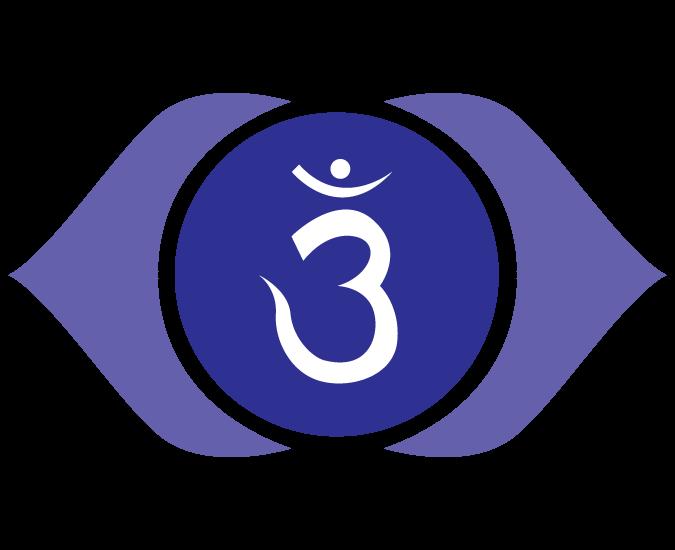 Third Eye Pranic Healing Pinterest Third Eye