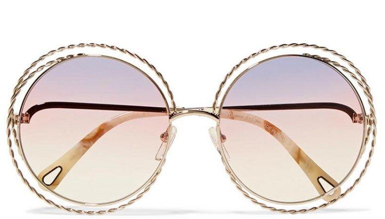 Bayanlar Icin 11 En Iyi Yuvarlak Gunes Gozlugu Modelleri 2019 2020 Trendler Ve Moda 2019fashiontrends Sunglasses Yuvarlak Gunes Gozlugu Gunes Gozlugu Moda