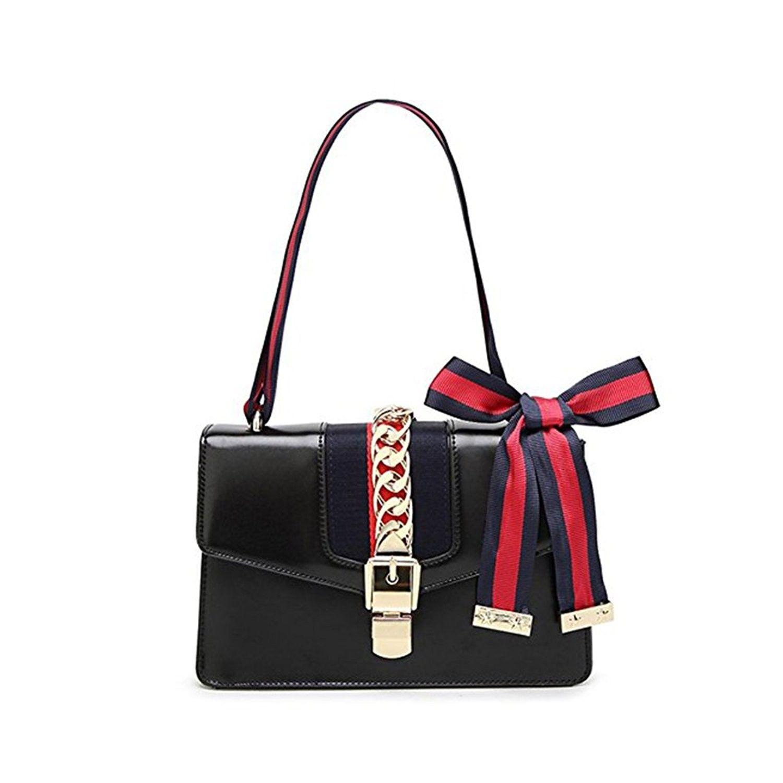 Beatfull Designer Handbags for Women Fashion PU Leather Shoulder Bag ... 9abd8b2a78b76
