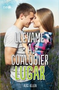 Una Cancion Para Ti Sarah Dessen Descargar Epub