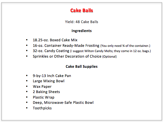 Cake Ings Sweets Pinterest Ball And