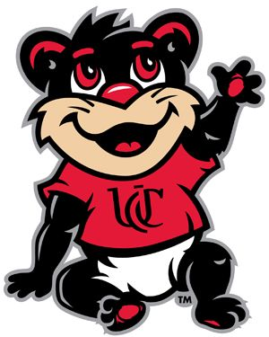 Baby Bearcat Baby Bearcats Baby New Baby Products