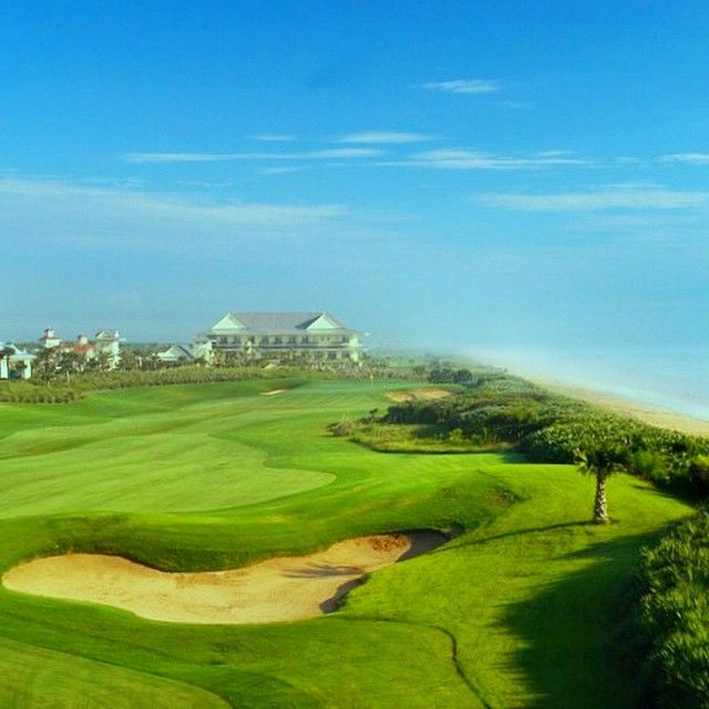 Florida Golf Courses Palm Beach Gardens Golf Course Golf Vacations Pga National Golf Course Champion Golf Courses Golf Resort Golf Vacations