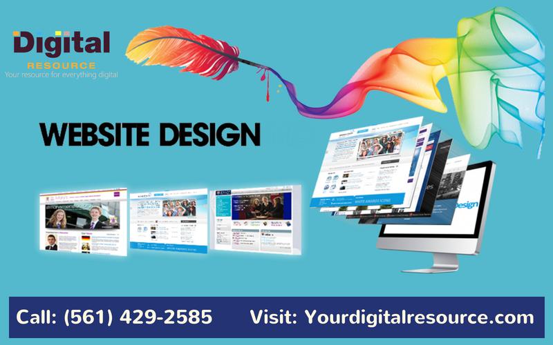West Palm Beach Web Design Company Web Design Company Web Design Website Design