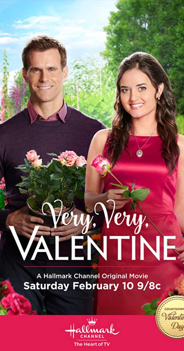 Very, Very, Valentine (TV Movie 2018) IMDb (With images