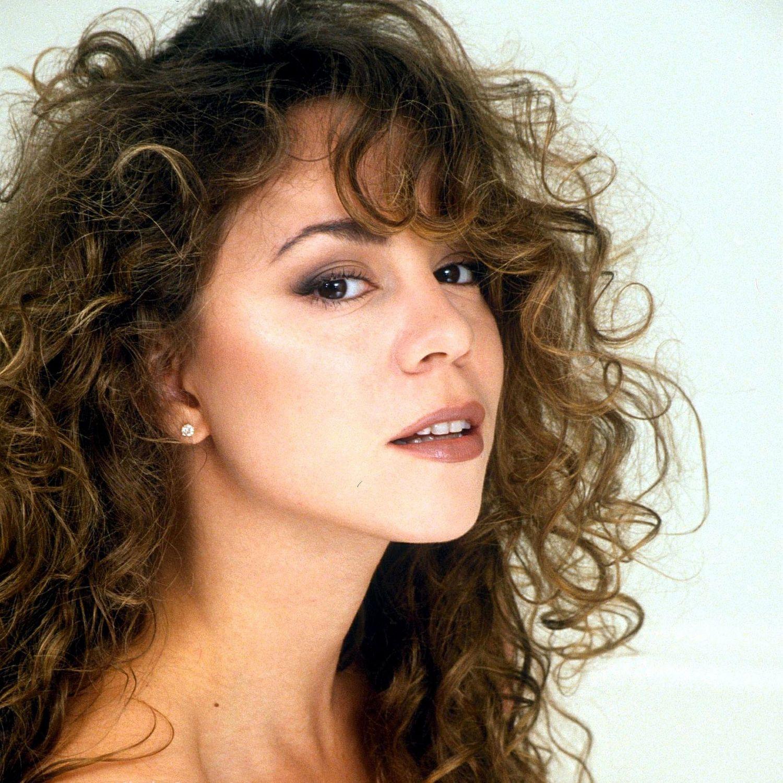 Young Mariah Carey nudes (33 photos), Pussy, Paparazzi, Instagram, panties 2019