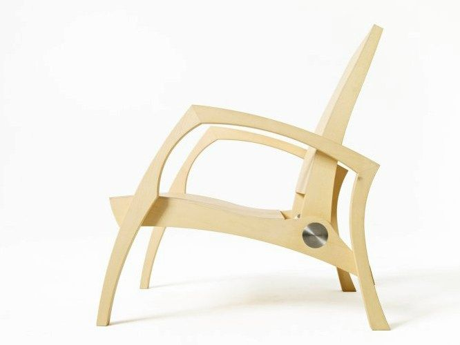 Sedie Bambu ~ Lillys chair we chairs and woods