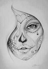 Resultado de imagen para buho dibujo a lapiz  ojos  Pinterest