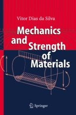strength of materials n6 past papers memo