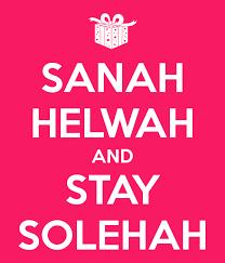 Ucapan Sanah Helwah Google Search Islamic New Year Wishes New Year Wishes Birthday Wishes