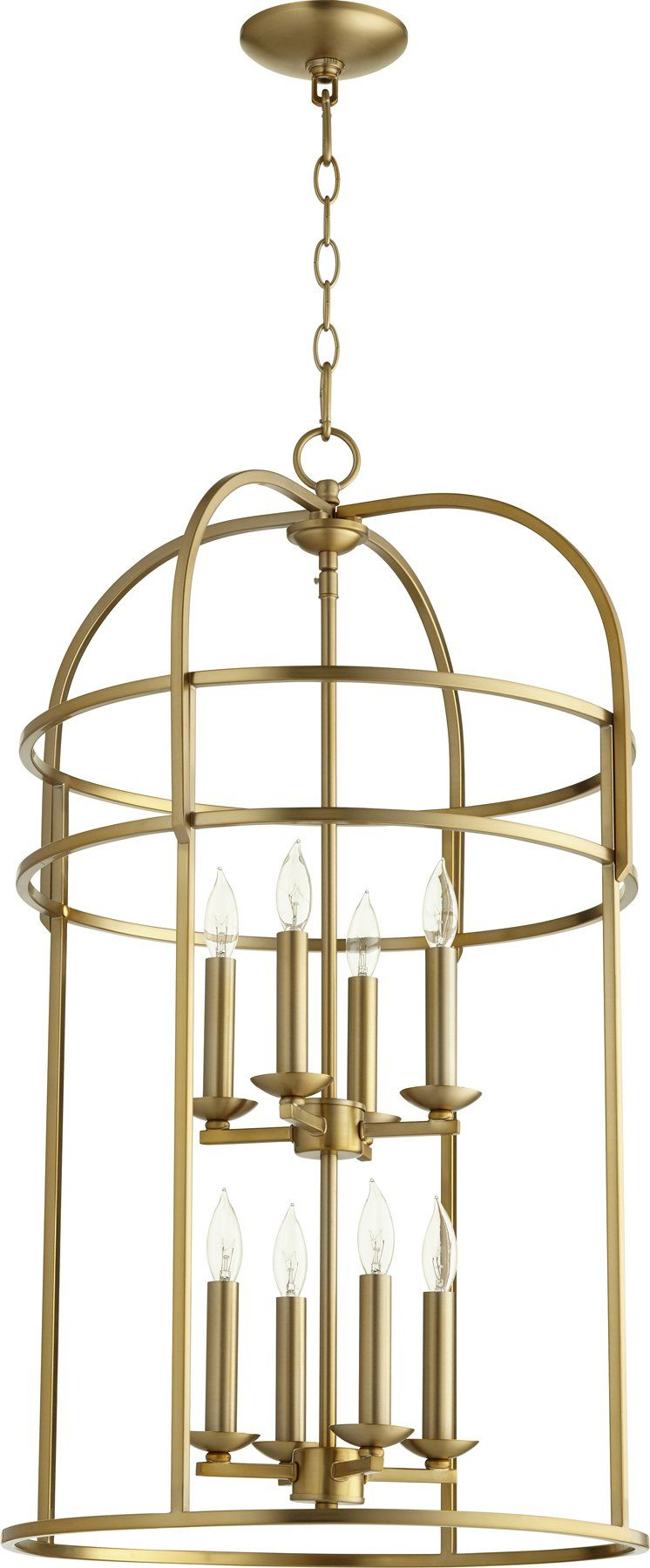 Toque entry light foyer pendant pendants and products