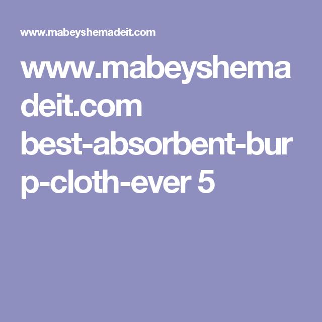 www.mabeyshemadeit.com best-absorbent-burp-cloth-ever 5