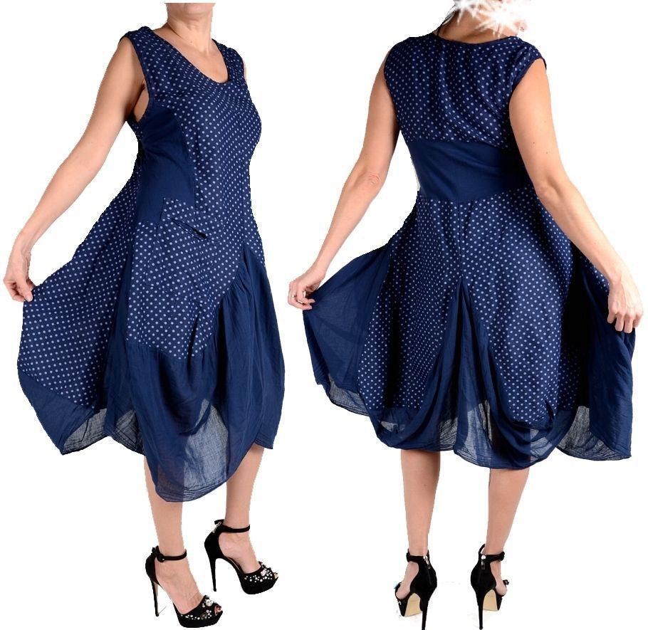Ebay kleinanzeigen kleider 48