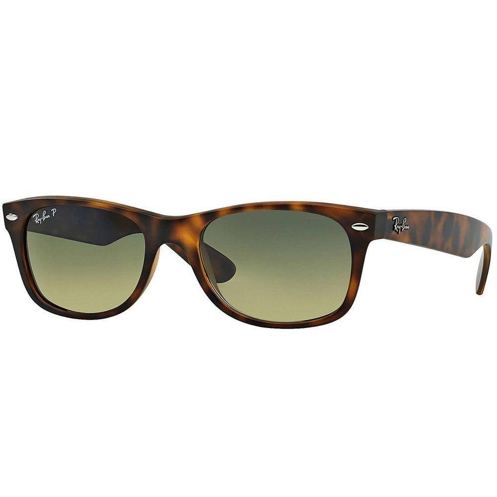 9b82d35b33b90 Women s Ray-Ban Standard Classic Wayfarer 50Mm Polarized Sunglasses ...