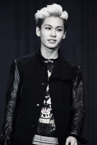 Ilhoon BTOB | Ilhoon ♥ | Pinterest | Kpop, Korean and Kdrama