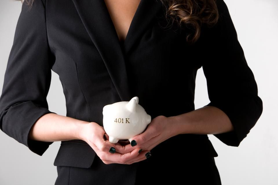 in service 401k rollover to roth ira