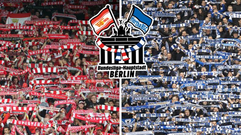 Pin Auf Bl Hertha Bsc Berlin