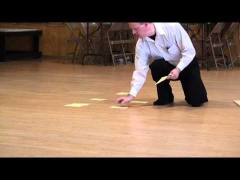 Waltz Virginia Beach Waltz Waltz Dance Dance Lessons