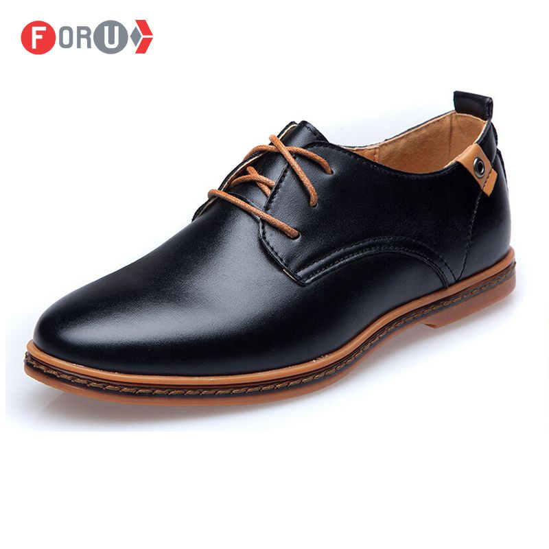 leather mens shoes - Google Search