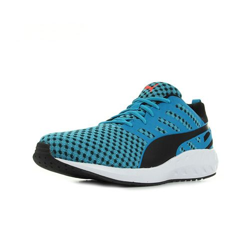 puma chaussures homme soldes