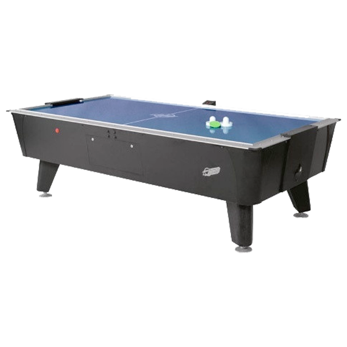 Dynamo Prostyle 8 Ft Air Hockey Table With Images Air Hockey Table Air Hockey Air Table