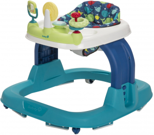 Baby Walkers That Work Carpet From Safety 1st Ready Set Walk Walker Whale Bay Cheap Baby Walkers At Low Prices Safety 1st Baby Trend Walker Baby Walker