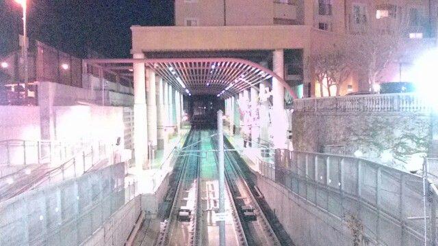 Metro Gold Line Memorial Park Station Memorial Park Metro