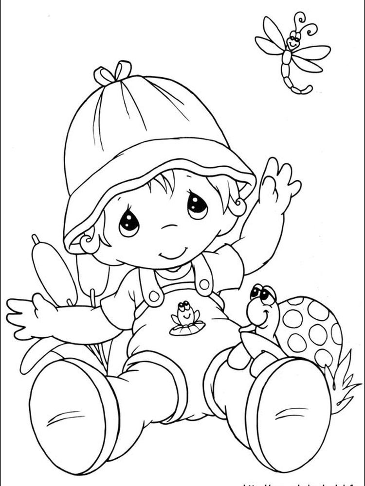 Precious Moments Nurse Coloring Page Following This Is Our Collection Of Precious Moment Precious Moments Coloring Pages Coloring Books Animal Coloring Pages