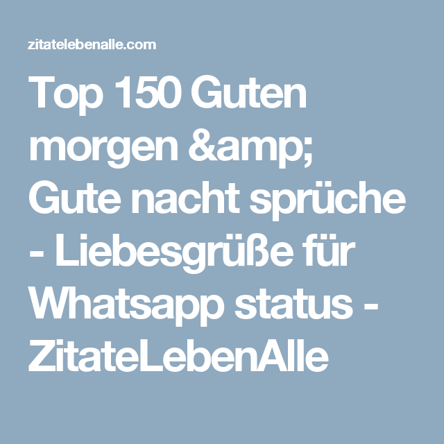 Gute Whatsapp Alles Gute Zum Geburtstag Whatsapp