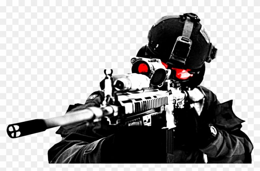 Find Hd Call Of Duty Png Call Of Duty Modern Warfare Png Transparent Png To Search And Download More Free Tr Modern Warfare Call Of Duty Call Of Duty Black