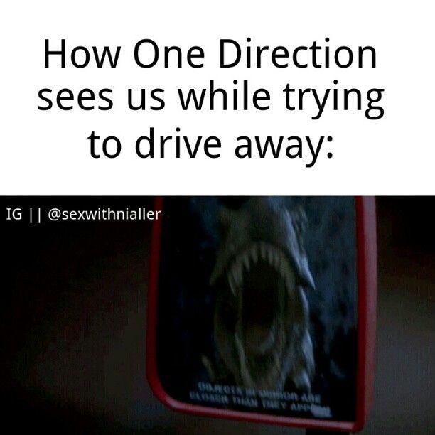 Hahaha probably!