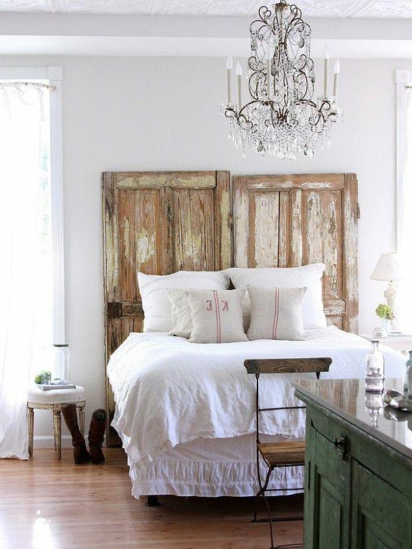 la t te de lit en coussin architecture pinterest t te de lit paravent lit and d co. Black Bedroom Furniture Sets. Home Design Ideas