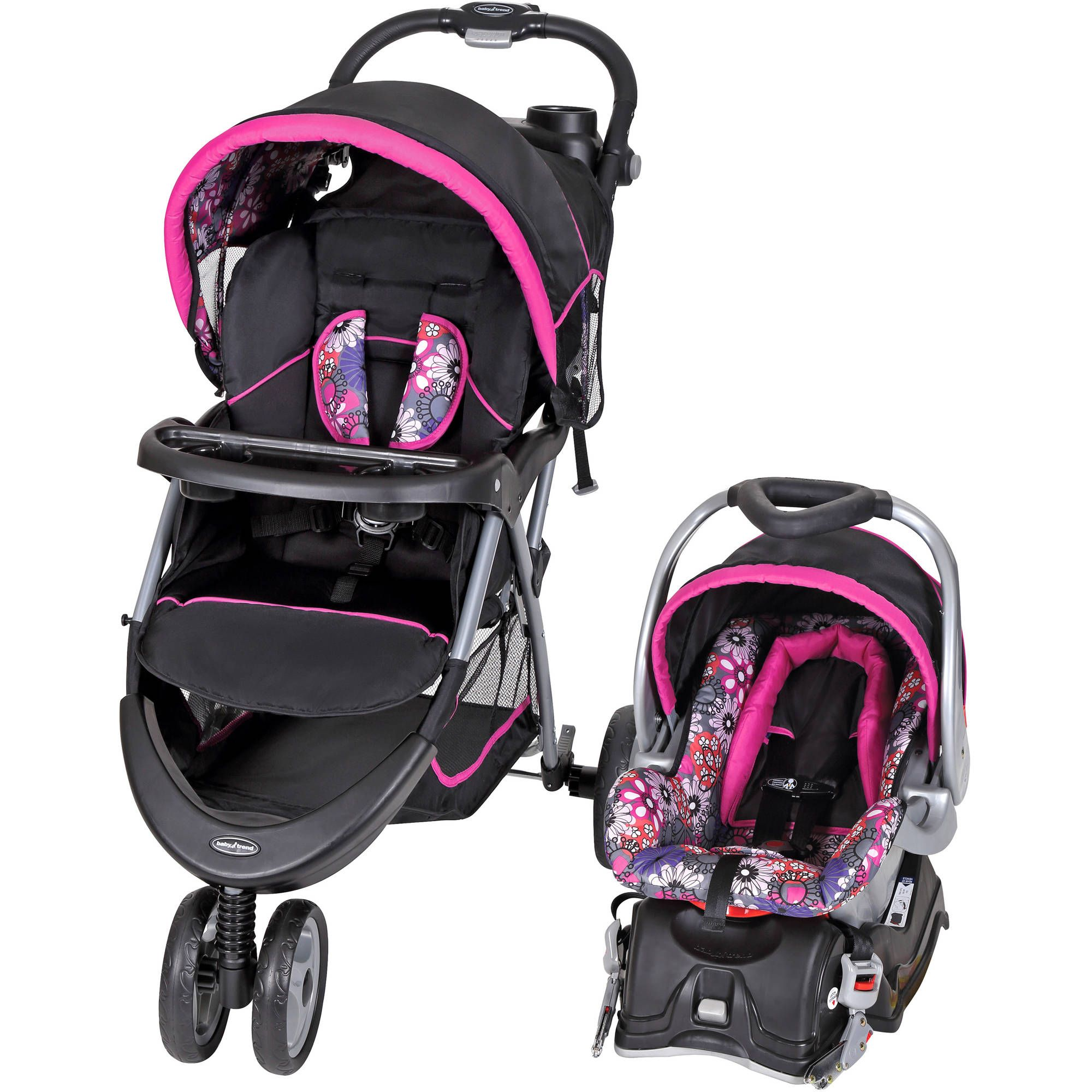 Baby Travel systems for baby, Baby car seats, Car seat