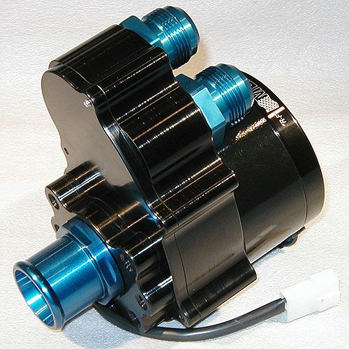 88a088aeda961f79daf87ff901d40e13 meziere 300 series high flow inline electric water pump dual outlets