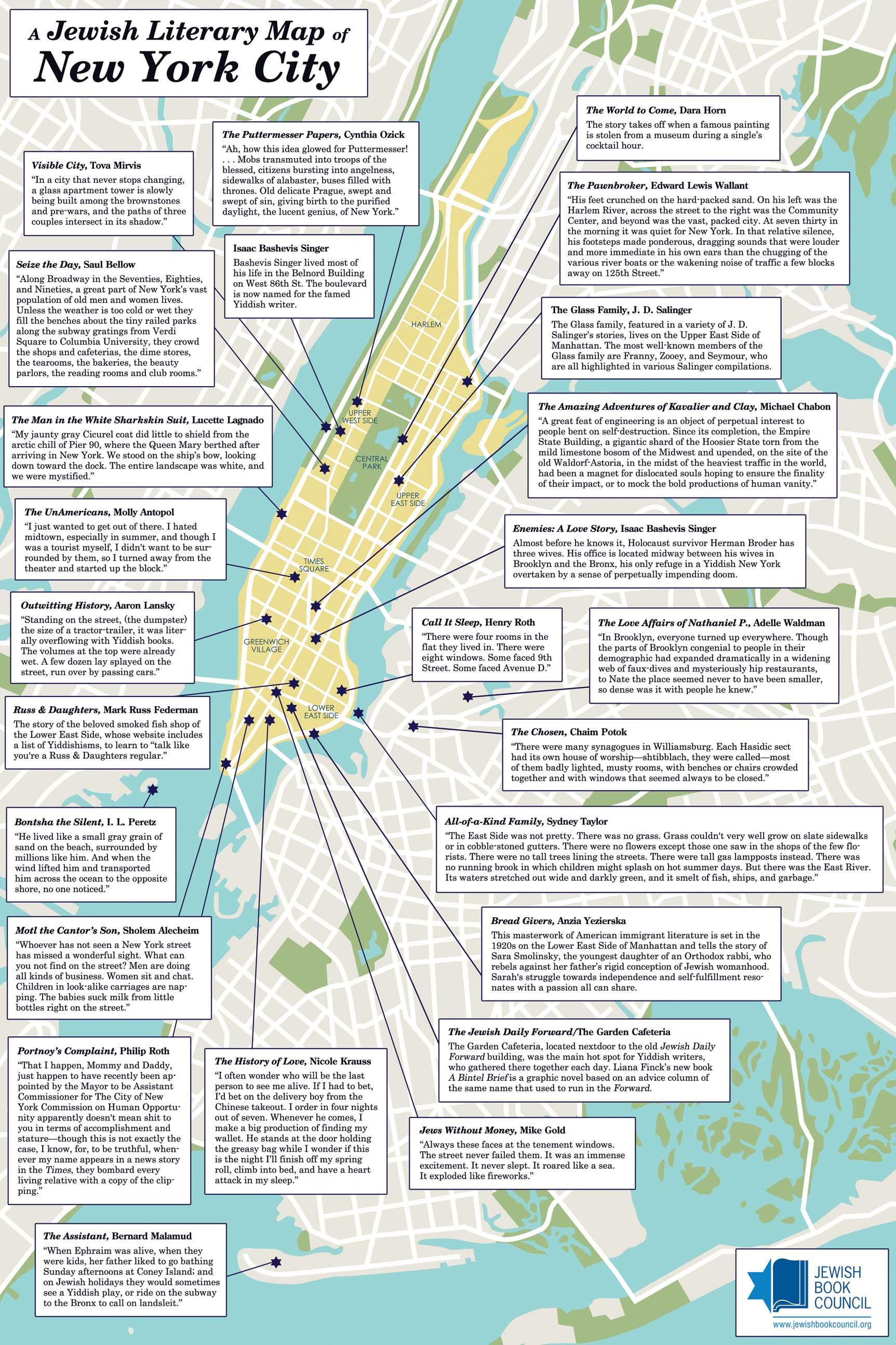 Show Me The Map Of New York 1 Map Of New York New York City
